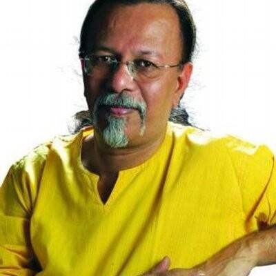 ajey jhankar