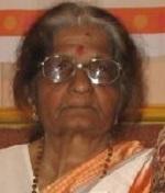 vijaya bhusari