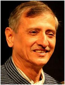 vijay sohani