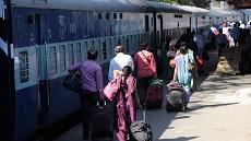 rail shirdi to dadar