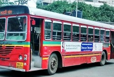 mumbai baest