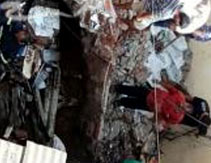 toilet in bhandup