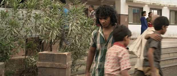 marathi movie jhipraya