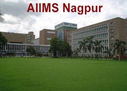 AIIMS Nagpur