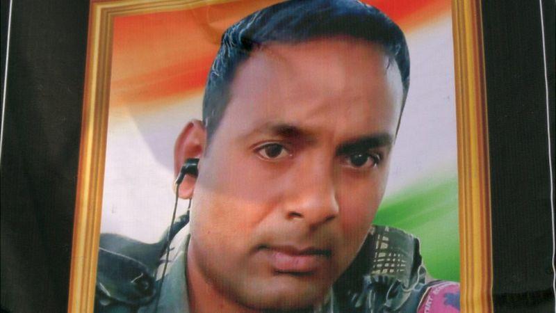 Ramesh Kumar Jury