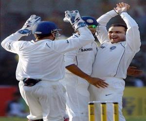 भारत-श्रीलंका कानपूर कसोटी