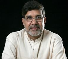 kailash sathyarth