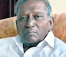 D.Selvaraj