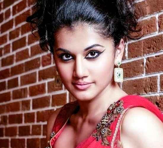 Webdunia tamil movies - Galaxy rangers episode 6