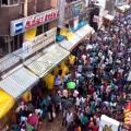 renganathan street