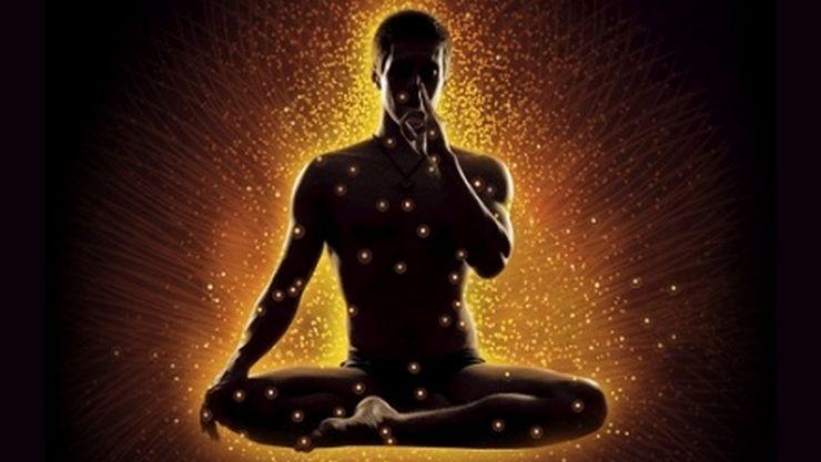 vasi yoga