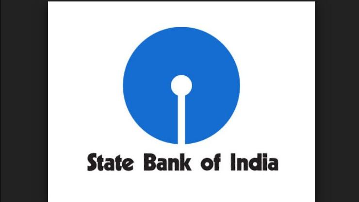 State Bank of India , Job opportunity ,  பாரத ...