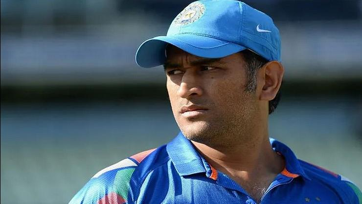 Rohit Sharma says Dhoni is a best captain