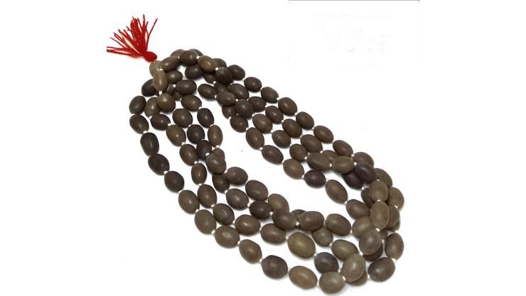 Lotus Beads Garlands