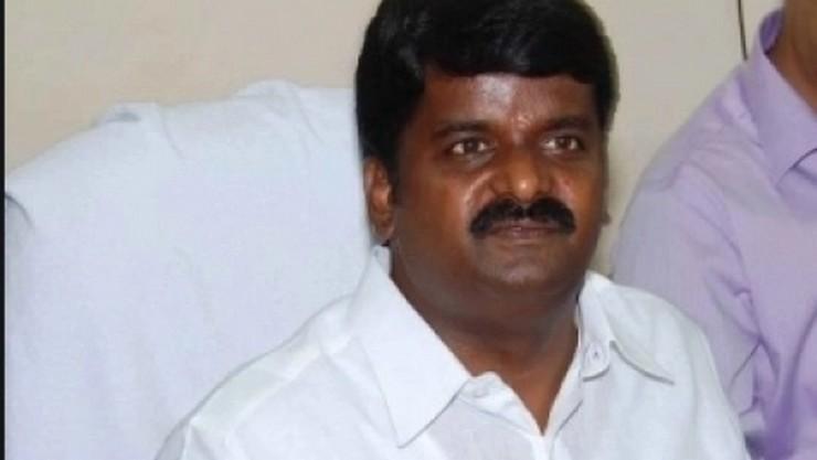vijayabashkar