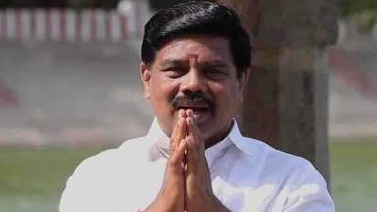 Karu Nagarajan
