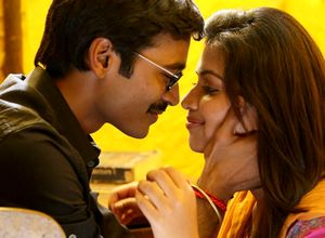 Velaiyilla Pattathari Movie Stills
