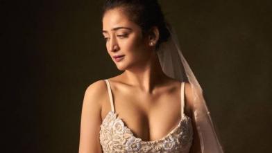 அக்ஷரா ஹாசன்