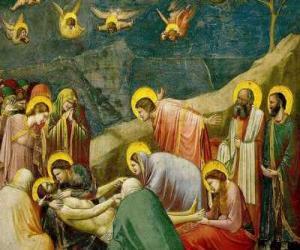 கிறிஸ்மஸ் சிறப்பு