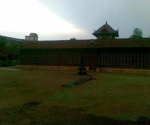 திருனக்கரா கோயில்