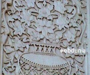 பீபி கா மக்பாரா