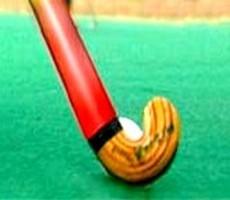 Hocky Stick