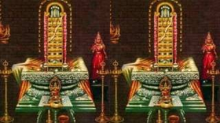 kalahasti temple