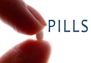 pills kit