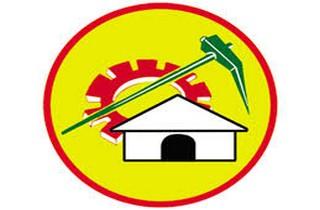 tdp logo