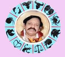 Dr PA Raman