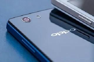 Oppo Neo 7 Smartphone