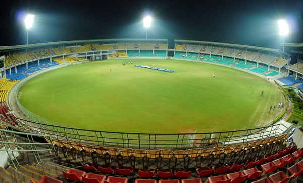 vizag cricket stadium