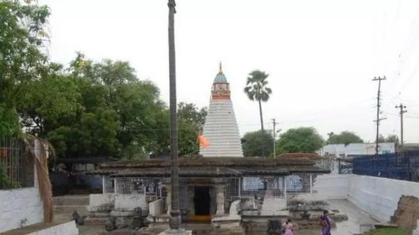 someswara