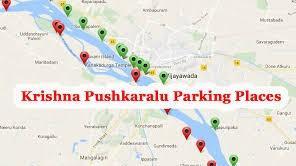 puhkara-busstopings