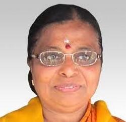 sathya prabha