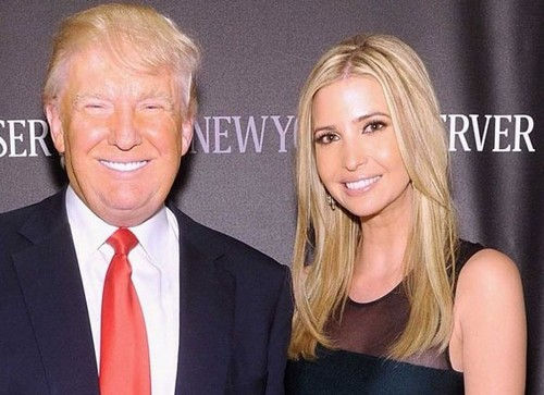 article news ivanka trump breaks silence fathers comments were clearly offensive
