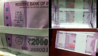 Rs2k notes