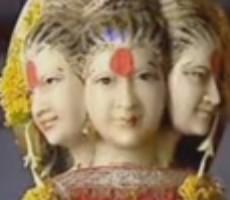 Duttatreya