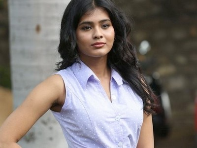 Hebba Patel