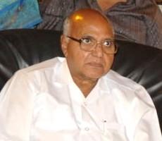 RamojiRao