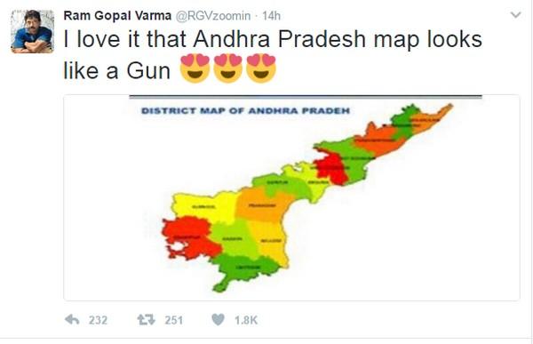 rgv ap map