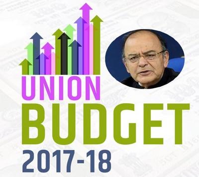 budget2017-18