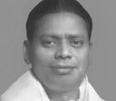 damodarayya