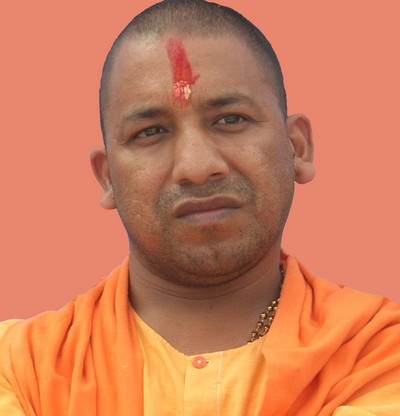 yogi adithyanath