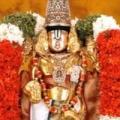 muralimohan-govina-balayya