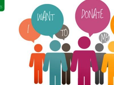 donate-organs