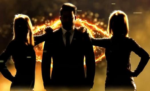 big-boss-anchor-jr-ntr-tamil-telugu-salman-teaser-