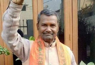 Ramapati Shastri