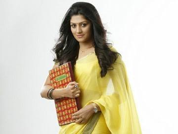 Radhika-kumaraswami