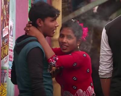bangladesh protitutes
